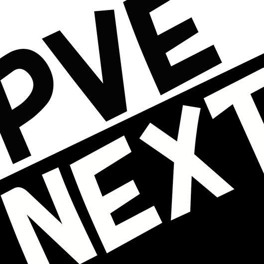 PVE NEXT