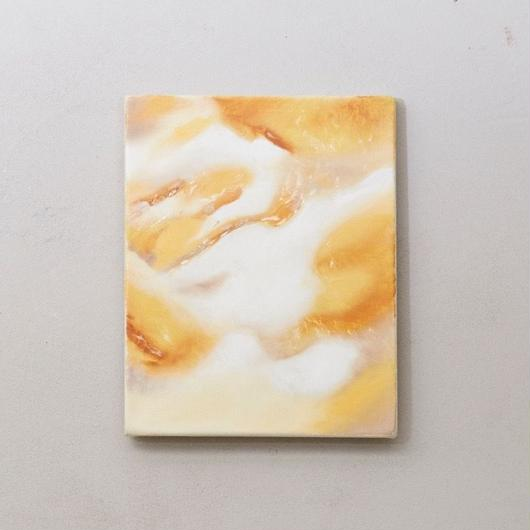 small hand painting 046
