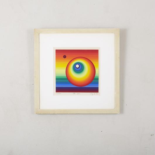 1976 the sun 151