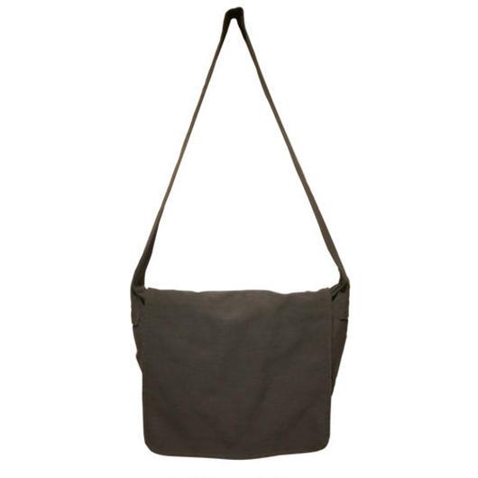 苗族・手織りのスモールショルダーバッグ