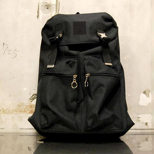 Frap Back Pack BROWNE'S Craftsman Ship