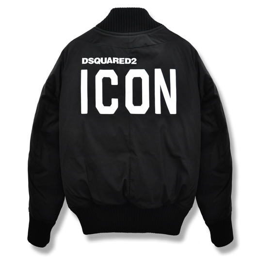 DSQUARED2  ICON  ジャケット|38