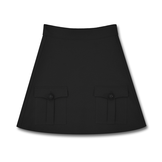 ELISABETTA FRANCHI  スカート| 40