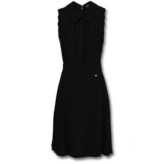 ELISABETTA FRANCHI  ドレス| 40