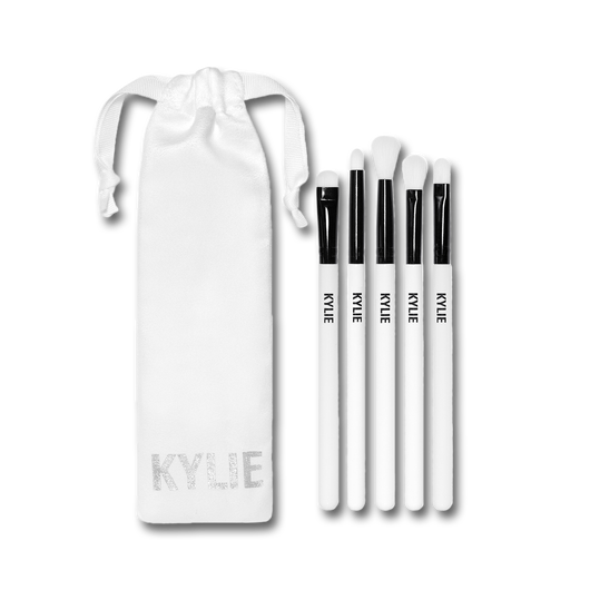 KYLIE COSMETICS 限定ブラシセット