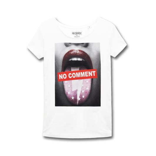 NO COMMENT  PARIS | S