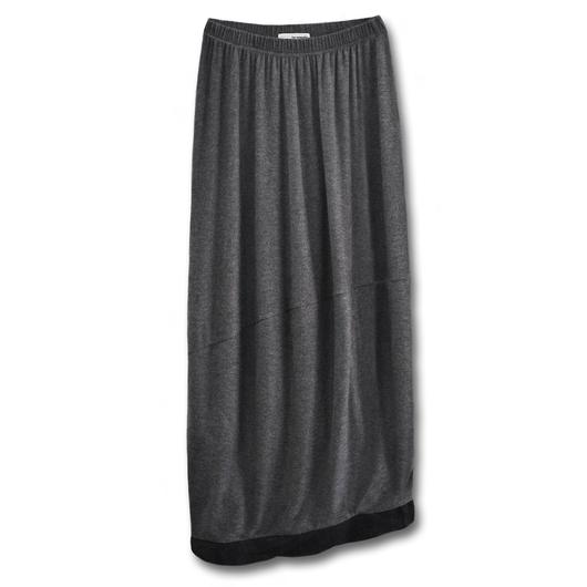 un-namable バルーン風スカート| XS