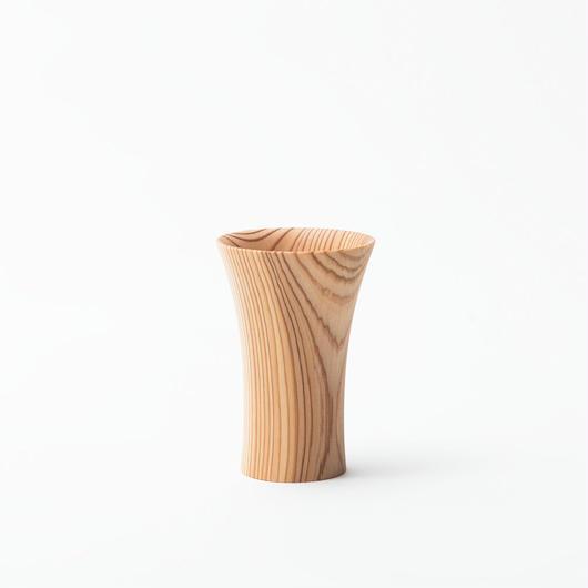 SUGI CUP : Medium