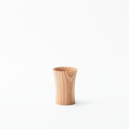SUGI CUP : Small
