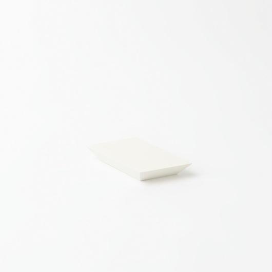 Caldera Plates : Small Flat