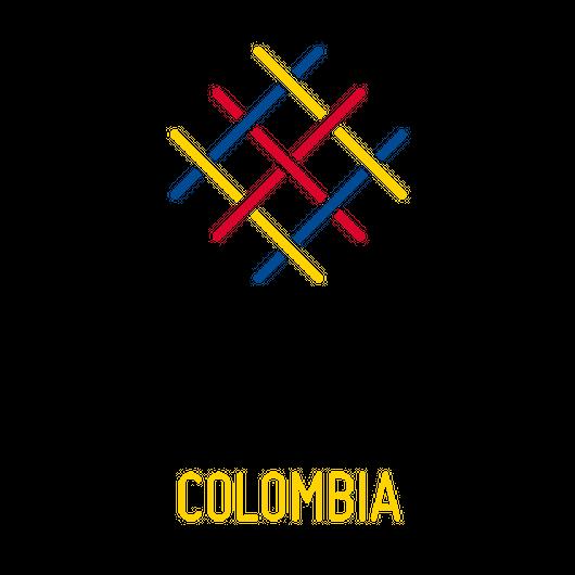 【New!!】コロンビア レッド・エコルシエラ 100g
