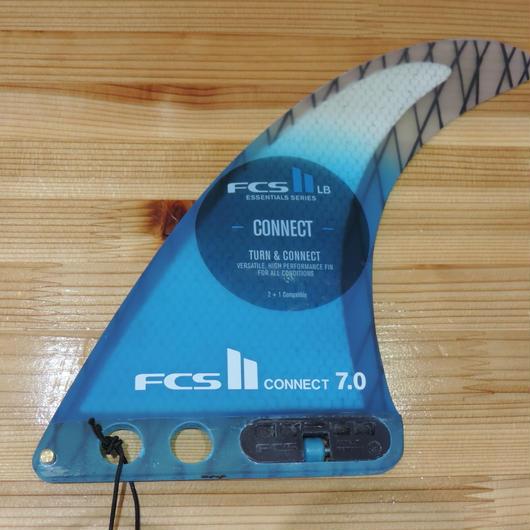 "FCSⅡ CONNECT 7.0"""