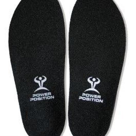 パワーポジションABA 2mm