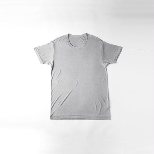 ボーイズTシャツ