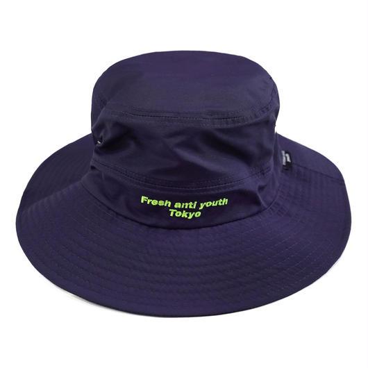 Boonie hat-NAVY