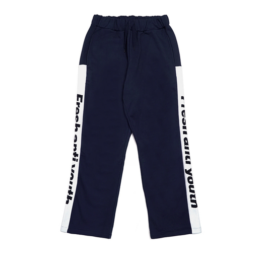 Band-Pants – Navy