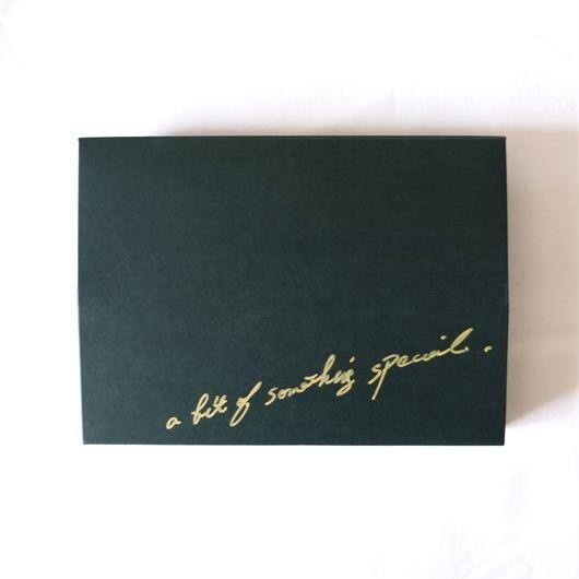 【数量限定版CD】時のむすび目。- 手描きメッセージ盤 - (2018)