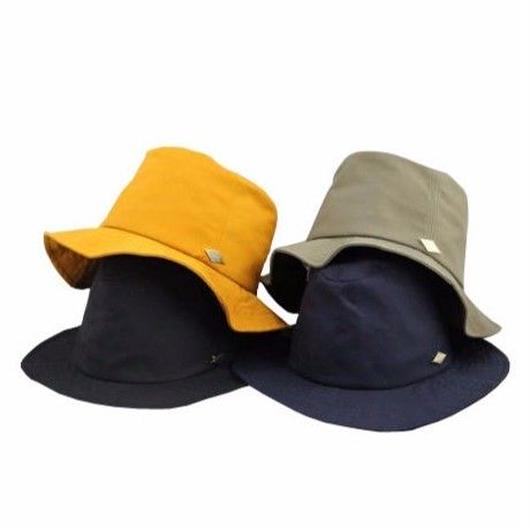 【Hatth:Life / ハスライフ】フレッピーオリジナルブランド HLSSQI Snufkin 日本製