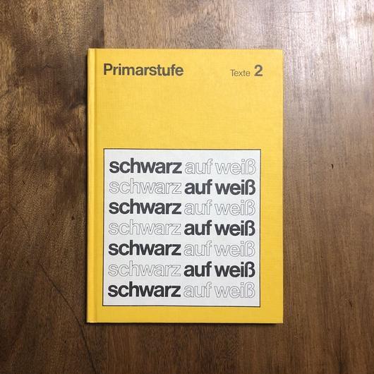 「Primarstufe Texte2」Ursula Friesel-Kirchberg