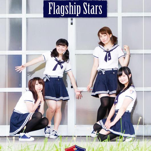 2ndシングル CD『LAUNCHING!!』 初回限定生産フォトブック版
