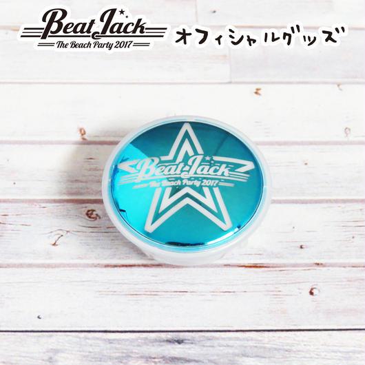 BeatJack リングライト