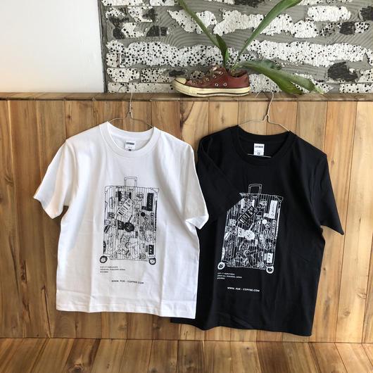 FUK Tシャツ