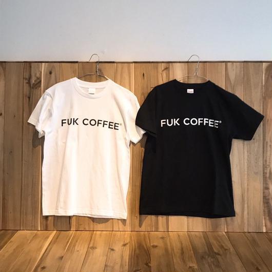 FUK・NGS / T-shirt