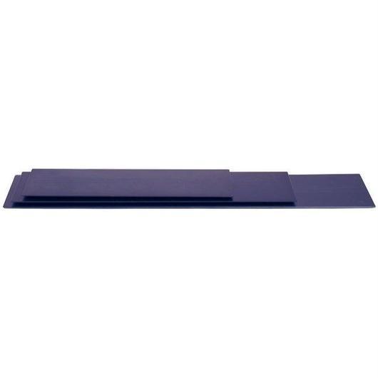 ◆敷板 りん音 RINNE L・紫紺