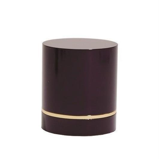 ◆琴柱 KOTOJI 紫