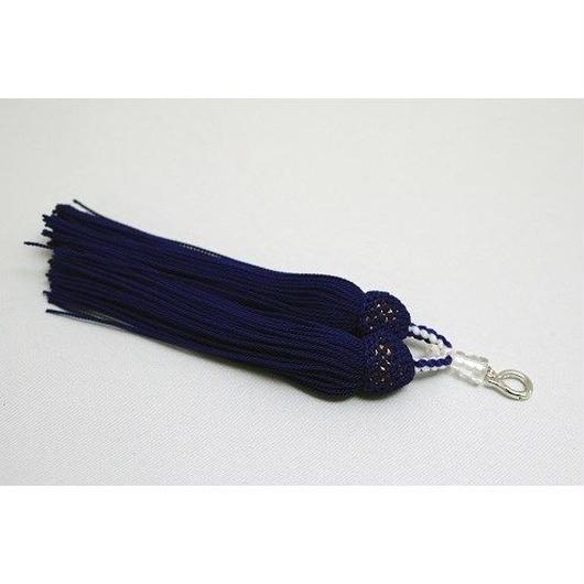 ◆房 FUSA 紫