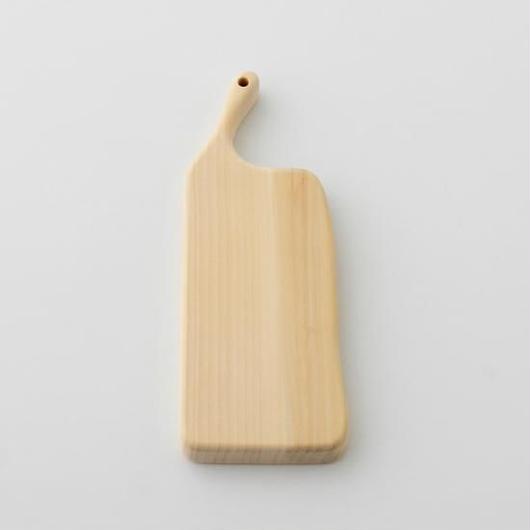 いちょうの木 まな板(小)