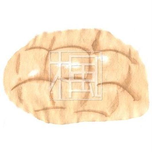 Melon bread[jpg]