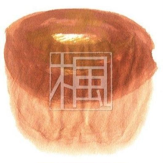 Cinnamonroll[jpg]