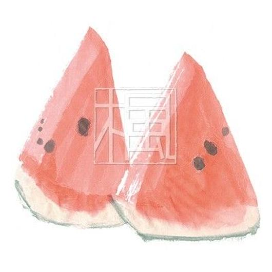 Watermelon [png]