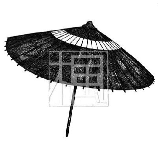 Umbrella[jpg]