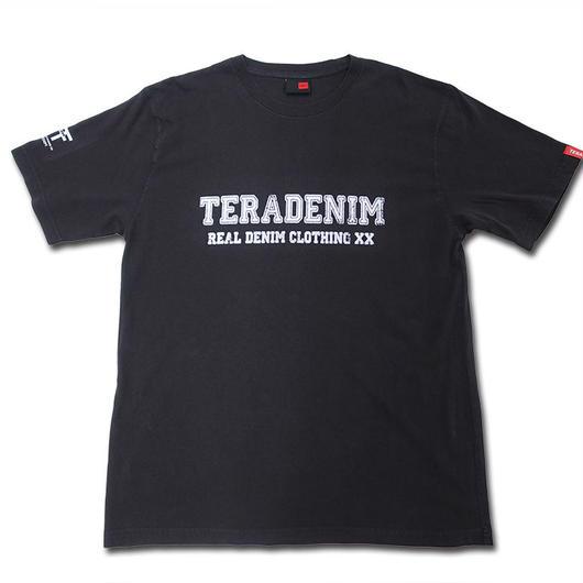 Classic Logo Tee
