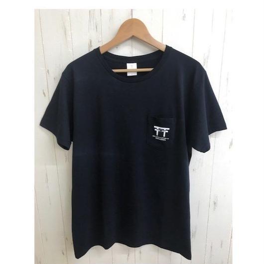 TERA ロゴ Tシャツ