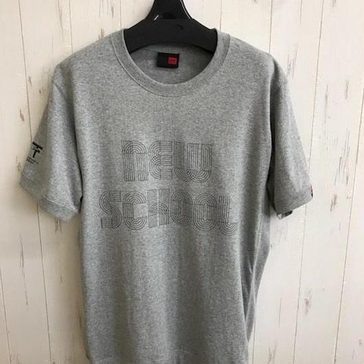 New School  Tシャツ(Men's)