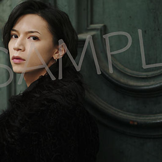 【期間限定】「月刊北村諒」+特設サイト限定サイン入り生写真