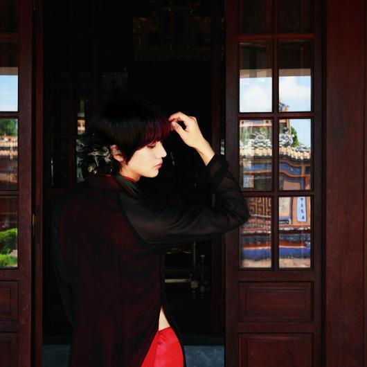 【先着】11/18(土) 東京・第3部リリースイベント参加券 (握手+お渡し会) +メイキングDVD+『月刊太田基裕』3冊セット