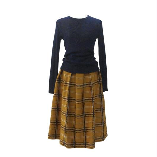 スカート no.67312