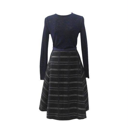 スカート no.67311