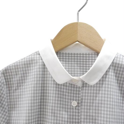 シャツ no.08207