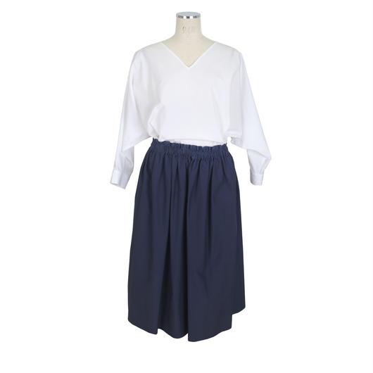 スカート no.18301