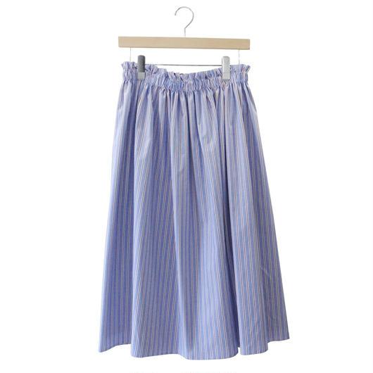 スカート no.18300