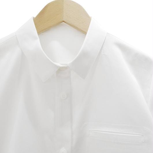 シャツ no.08204