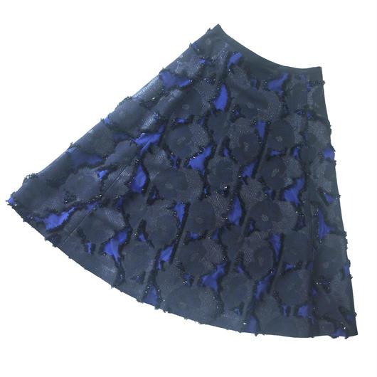 DUTEL スカート no.67303