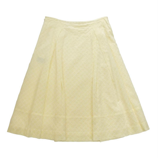 スカート No.23308