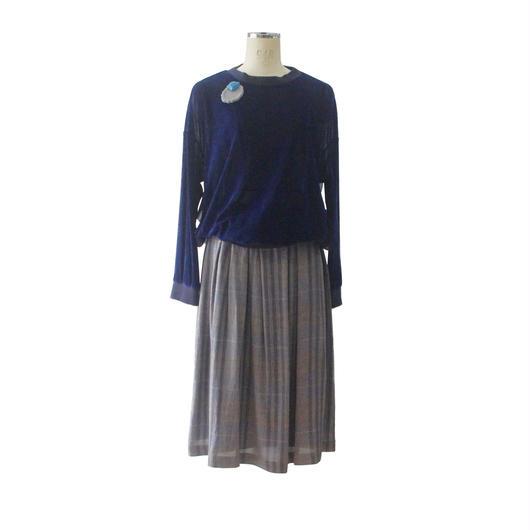 スカート no.67305