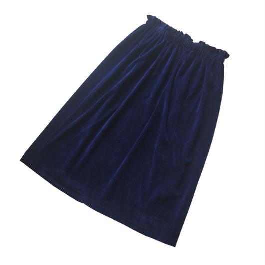 スカート no.67304